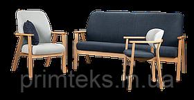 Серия мягкой мебели Пассаж