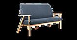 Серия мягкой мебели Пассаж, фото 3