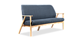 Серія м'яких меблів Пасаж, фото 3