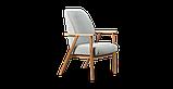 Серия мягкой мебели Пассаж, фото 5