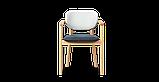 Серия мягкой мебели Пассаж, фото 8