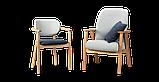 Серия мягкой мебели Пассаж, фото 4