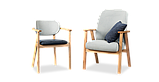 Серія м'яких меблів Пасаж, фото 4
