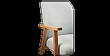 Серия мягкой мебели Пассаж, фото 6