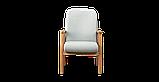 Серия мягкой мебели Пассаж, фото 7