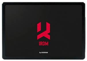 """SSD-накопитель GOODRAM 2.5""""  240GB, фото 2"""