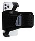 """Универсальный держатель для смартфона 7"""" чехол на руку спорт. для бега и тренировок, фото 7"""