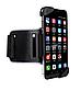 """Универсальный держатель для смартфона 7"""" чехол на руку спорт. для бега и тренировок, фото 9"""