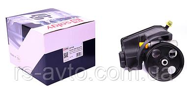 Насос ГУР Citroen Berlingo/Peugeot Partner 1.9D 02- (114mm)