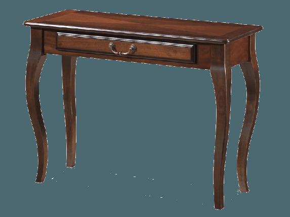 Журнальный столик PADOVA D Signal 40x104, фото 2