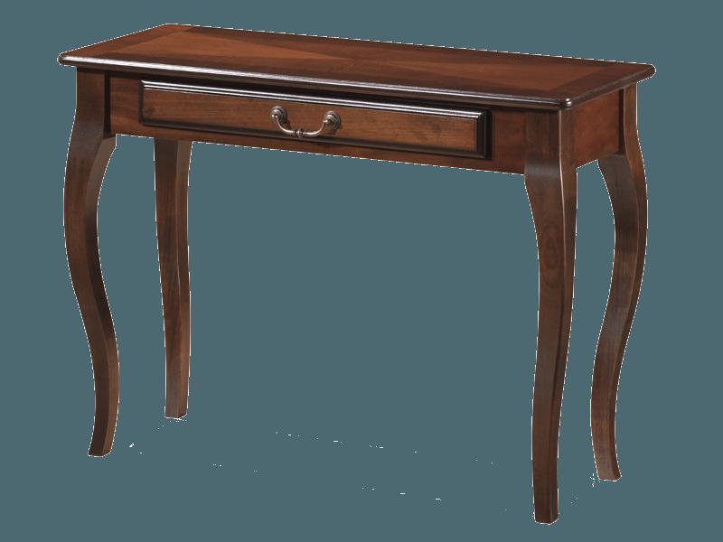 Журнальный столик PADOVA D Signal 40x104