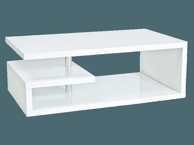 Журнальный столик TIERRA Signal 70x120