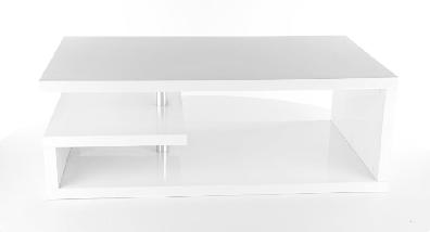 Журнальный столик TIERRA Signal 70x120, фото 2