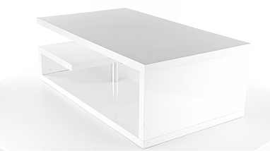 Журнальный столик TIERRA Signal 70x120, фото 3