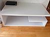 Журнальный столик TIERRA Signal 70x120, фото 5