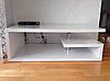 Журнальный столик TIERRA Signal 70x120, фото 6