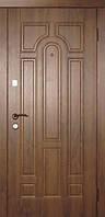 Двері в квартиру преміум 960
