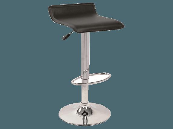 Барный стул A-044 Signal, фото 2