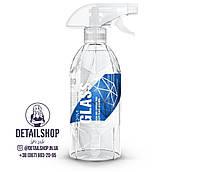 GYEON Glass 1l очищувач скляних поверхонь 1л