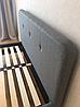 Кровать MALMO Signal 140x200, фото 5