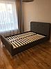 Кровать MALMO Signal 140x200, фото 6