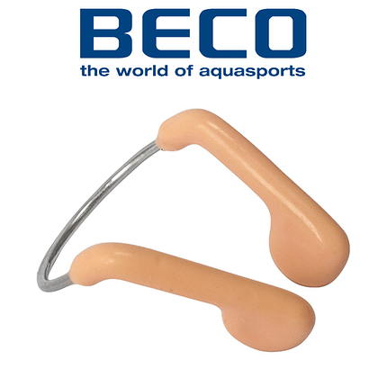 Затиск для носа BECO Brace 9856, фото 2