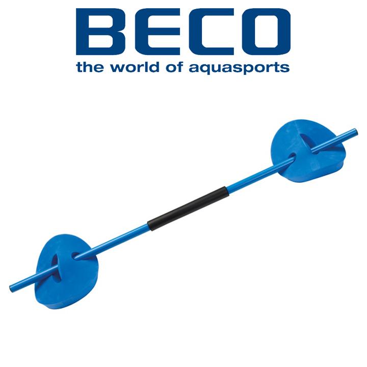 Весло для аквафітнесу BECO 96046