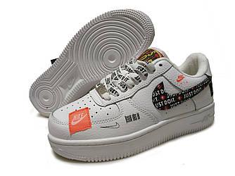 Кроссовки баскетбольные Jordan Retro 1 для подростков