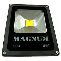 Прожектор Magnum FL 10 LED 20 W