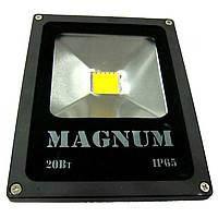 Прожектор Magnum FL 10 LED 30 W