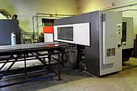 Bystronic Byvention 3015 бу станок лазерной резки металла (2,2кВт;1562*772мм), фото 1