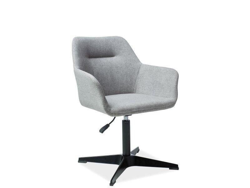 Офисное кресло для посетителей KUBO Signal