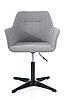 Офисное кресло для посетителей KUBO Signal, фото 4