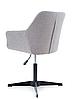 Офисное кресло для посетителей KUBO Signal, фото 5