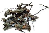 Лабазник вязолистный корень 100 грамм (root Filipendula ulmaria)