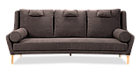 Серия мягкой мебели Рейкон, фото 2