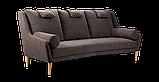 Серия мягкой мебели Рейкон, фото 3