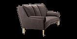 Серия мягкой мебели Рейкон, фото 4