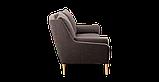 Серия мягкой мебели Рейкон, фото 5