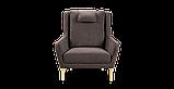 Серия мягкой мебели Рейкон, фото 6