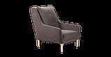 Серия мягкой мебели Рейкон, фото 7
