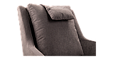 Серия мягкой мебели Рейкон, фото 8
