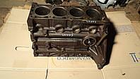 Блок цилиндров двигатель 1.5 для Daewoo Lanos Chevrolet Lanos