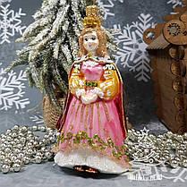 Irena co набір іграшок царевич і царівна, фото 2