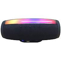Портативная Bluetooth колонка  JBL Z11, фото 3