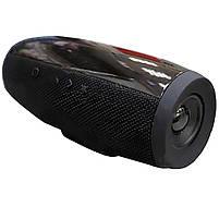 Портативная Bluetooth колонка  JBL Z11, фото 5