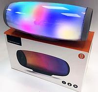 Портативная Bluetooth колонка  JBL Z11, фото 6