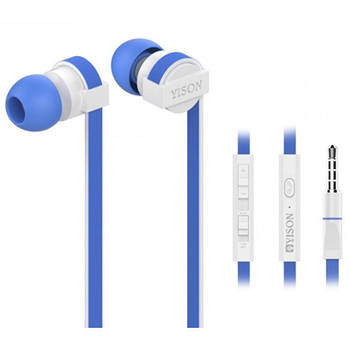 Навушники Yison CX390