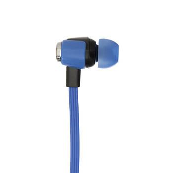 Навушники Celebrat S30