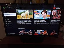 Телевизор LG 32LN542V 32 дюйма FullHD